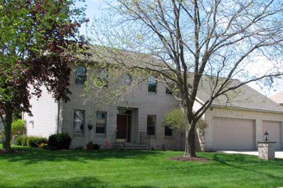 1461 Waterford, Green Bay, WI 54313 - MLS#: 50183921