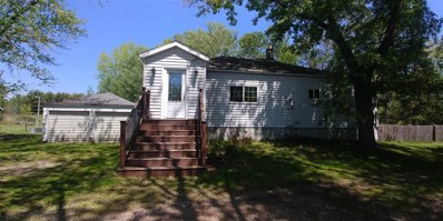 W1824  Hwy 64, Marinette, WI 54143 - MLS#: 50184178