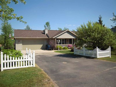 12830 Velp, Green Bay, WI 54313 - MLS#: 50184246