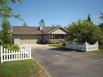 12830 Velp, Green Bay, WI 54313 - MLS#: 50184246