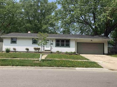 1218 S Norwood, Green Bay, WI 54304 - MLS#: 50184349