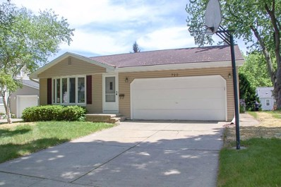 720 Royal, Green Bay, WI 54303 - MLS#: 50184395