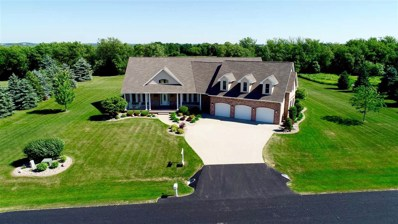 W7470  Ridgeside, Greenville, WI 54942 - MLS#: 50184483
