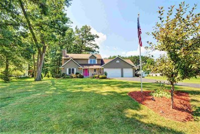 3161 Lakeview, Suamico, WI 54173 - MLS#: 50184506