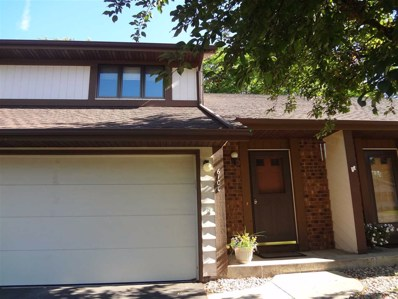 610C  Stonehedge UNIT C, Appleton, WI 54914 - MLS#: 50184520