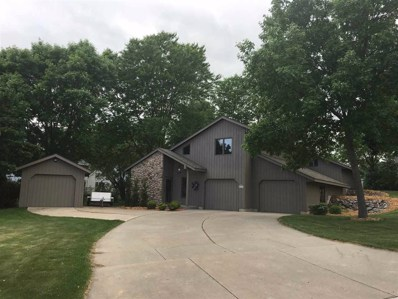 3167 Atlantis, Green Bay, WI 54313 - MLS#: 50184643