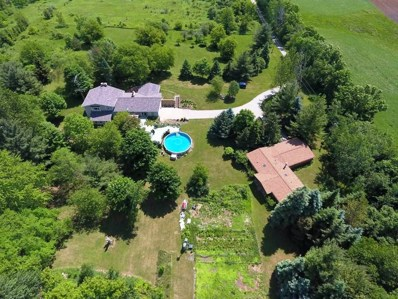 N5502  Grandview, Fond Du Lac, WI 54937 - MLS#: 50184704
