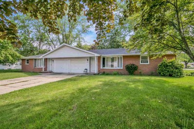 1491 Buffalo, Green Bay, WI 54313 - MLS#: 50184711