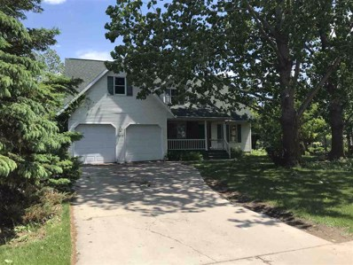 3616 S Johann, Appleton, WI 54915 - MLS#: 50184789