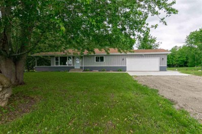 N1411  North, Greenville, WI 54942 - MLS#: 50184885