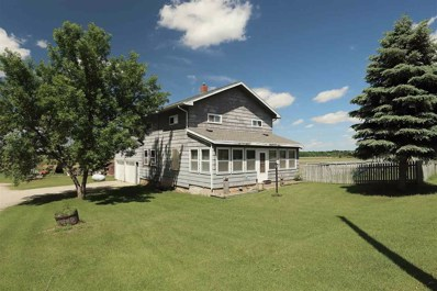 W9584  Old Hwy 54, New London, WI 54961 - MLS#: 50184923