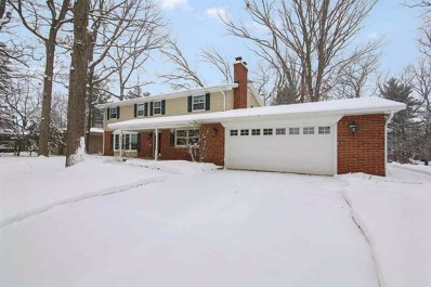 3054 Bay View, Green Bay, WI 54311 - MLS#: 50184964
