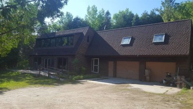 E2223  Hillside, Luxemburg, WI 54217 - MLS#: 50184965
