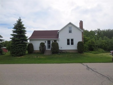 5204 Ball Park, Little Suamico, WI 54141 - MLS#: 50185039