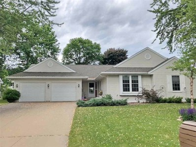 185 Lebrun, Green Bay, WI 54301 - MLS#: 50185147