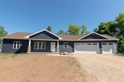 W7170  Winnegamie, Appleton, WI 54914 - MLS#: 50185150