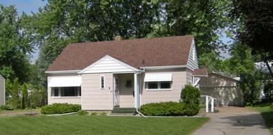179 McKinley, Clintonville, WI 54929 - MLS#: 50185165