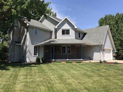 W2930  Farmstead, Appleton, WI 54915 - MLS#: 50185202