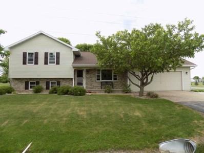 N195  Springfield, Appleton, WI 54915 - MLS#: 50185215