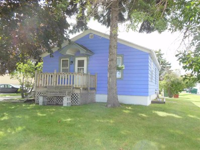 820 Weise, Green Bay, WI 54302 - MLS#: 50185216