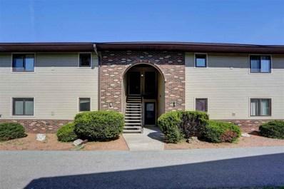 1735 Maricopa UNIT C, Oshkosh, WI 54904 - MLS#: 50185338
