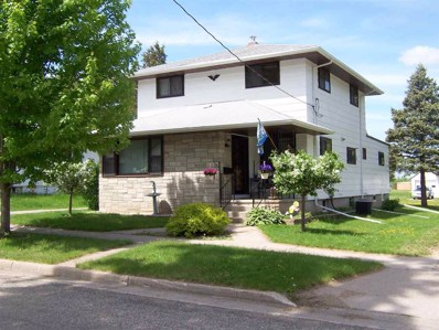 30 18TH, Clintonville, WI 54929 - MLS#: 50185343