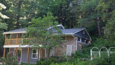 2260 Cedar, Green Bay, WI 54313 - MLS#: 50185588
