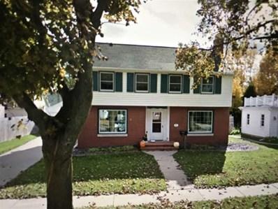 517 E Marquette, Appleton, WI 54911 - MLS#: 50185710