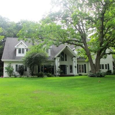 W4415  Mary Hill Park, Fond Du Lac, WI 54937 - MLS#: 50185864