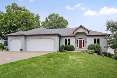 2520 Indian Hill, Green Bay, WI 54313 - MLS#: 50185902
