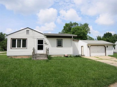 1230 E Randall, Appleton, WI 54911 - MLS#: 50185980