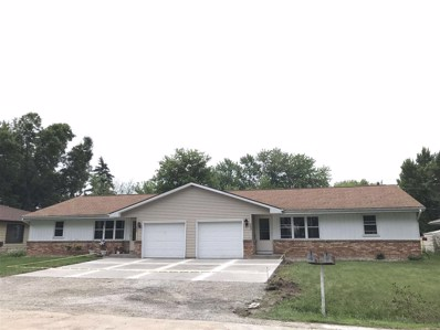 2635 W 8TH, Appleton, WI 54914 - MLS#: 50185991