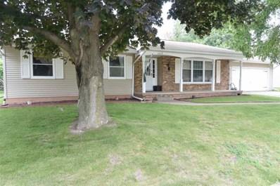 1632 N Linwood, Appleton, WI 54914 - MLS#: 50186042