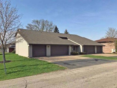 2701 W 4TH, Appleton, WI 54914 - MLS#: 50186069