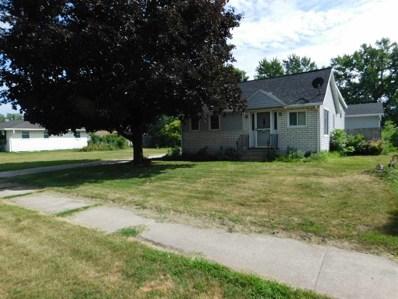 1238 Doblon, Green Bay, WI 54302 - MLS#: 50186089