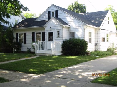 1221 Eliza, Green Bay, WI 54301 - MLS#: 50186701