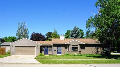 615 Josslyn, Oshkosh, WI 54902 - MLS#: 50186812