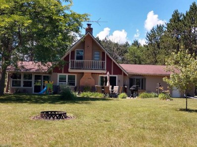 N198  Hidden Springs, Neshkoro, WI 54960 - MLS#: 50186939