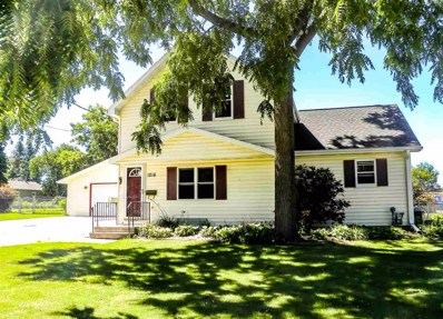 1216 Chicago, De Pere, WI 54115 - MLS#: 50187094