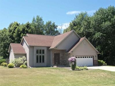 W4463  Dogwood, Fond Du Lac, WI 54937 - MLS#: 50187276