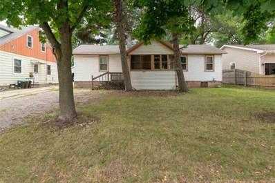 105 S Lake, Neenah, WI 54956 - MLS#: 50187280