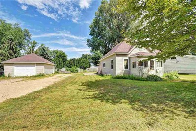 308 Lyon, New London, WI 54961 - MLS#: 50187313