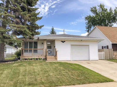 718 N Platten, Green Bay, WI 54303 - MLS#: 50187363