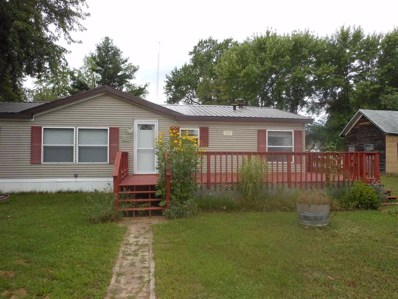 132 Church, Redgranite, WI 54970 - MLS#: 50187458