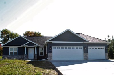 N8351  Beachview, Fond Du Lac, WI 54937 - MLS#: 50187472