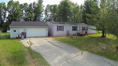 1254 Melissa, Little Suamico, WI 54141 - MLS#: 50187486