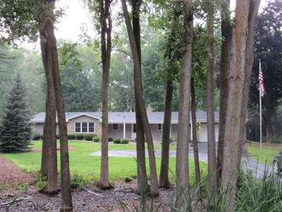 1710 E Apple Creek, Appleton, WI 54913 - MLS#: 50187742