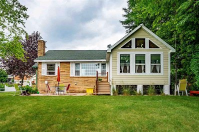 4971 Washington, Oshkosh, WI 54904 - MLS#: 50188124