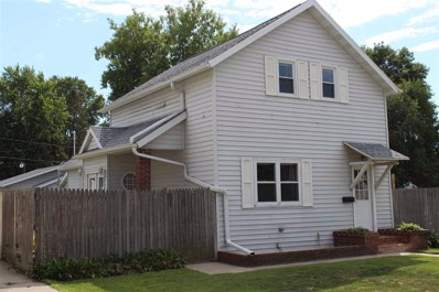 711 Mather, Green Bay, WI 54303 - MLS#: 50188204