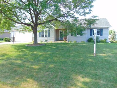 W3036  Just About, Appleton, WI 54915 - MLS#: 50188277